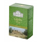 Ahmad Tea - Green Tea 250 g