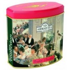 Ahmad Tea - Fine Collection English Breakfast plech 100g