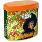 Ahmad Tea - Fine Collection Ceylon plech 100g