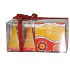 Tea of Life - Rooibos Collection 12x2g