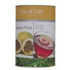 Tea of Life Green Passion Fruit 100g