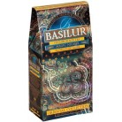 Basilur - Magic Nights 100g