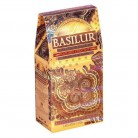 Basilur - Golden Crescent 100g