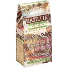 Basilur -  White Moon 100g