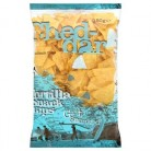 Snack Tortilla Chips Cheddar 800g