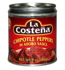 Chipotle Adobo 220g