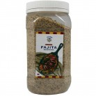 Fajita Seasoning 830 g